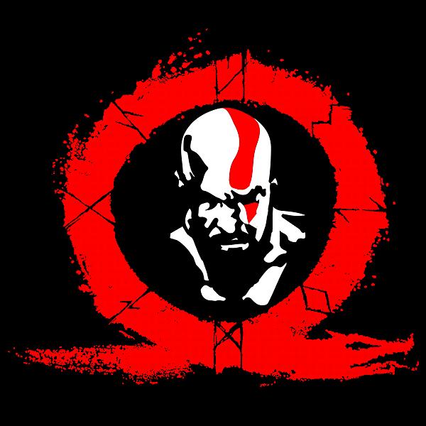 NeatoShop: Omega Serpent