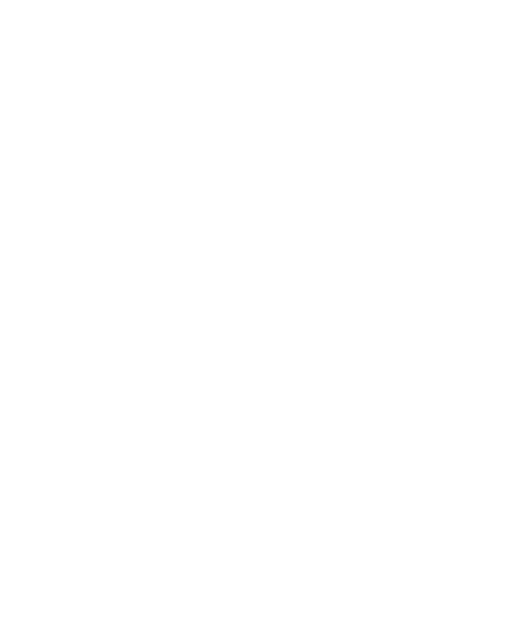 teeVillain: On Wednesdays We Wear Black