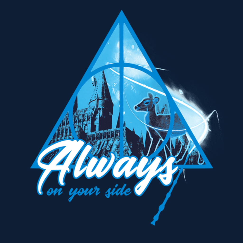 NeatoShop: Always On Your Side
