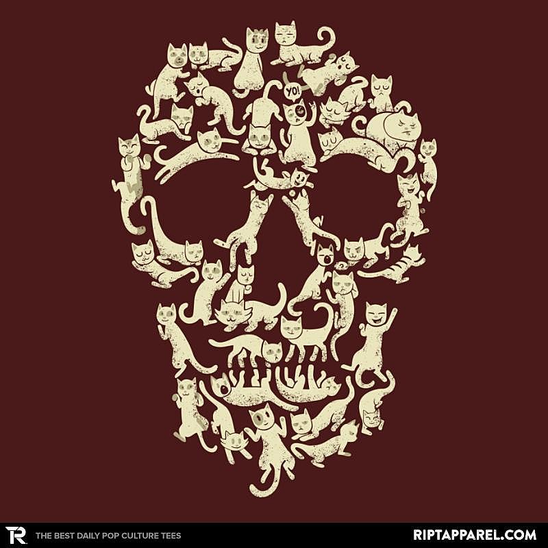 Ript: Catskull