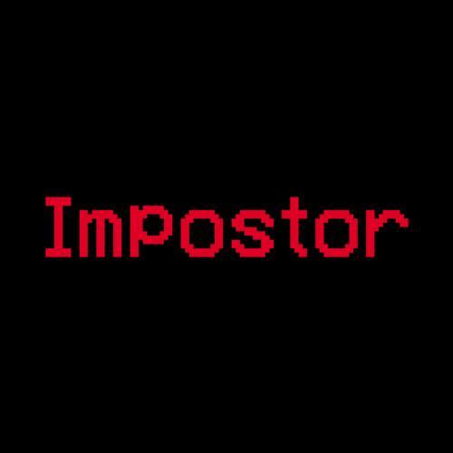 Five Finger Tees: Impostor T-Shirt