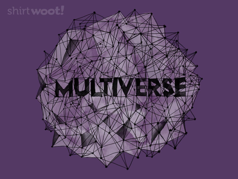 Woot!: Multiverse