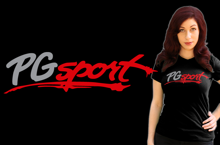 Top Rope Tuesday: PGSport