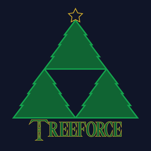 Radish Apparel: Treeforce