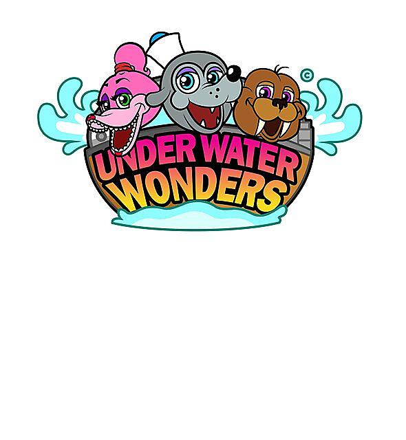 RedBubble: UW Logo