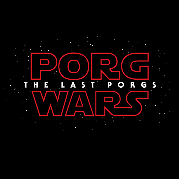 NeatoShop: The Last Porgs