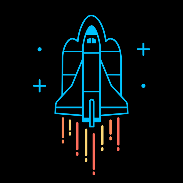 NeatoShop: Look at my cool spaceship