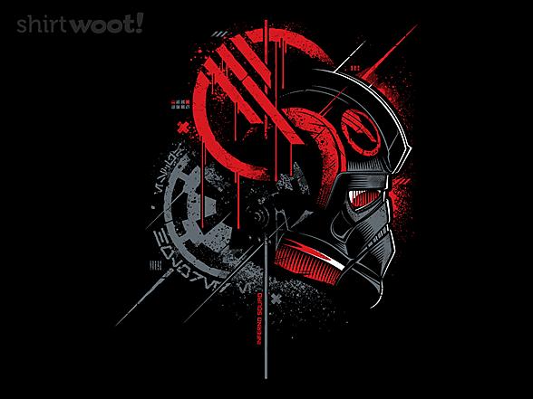 Woot!: Infernos