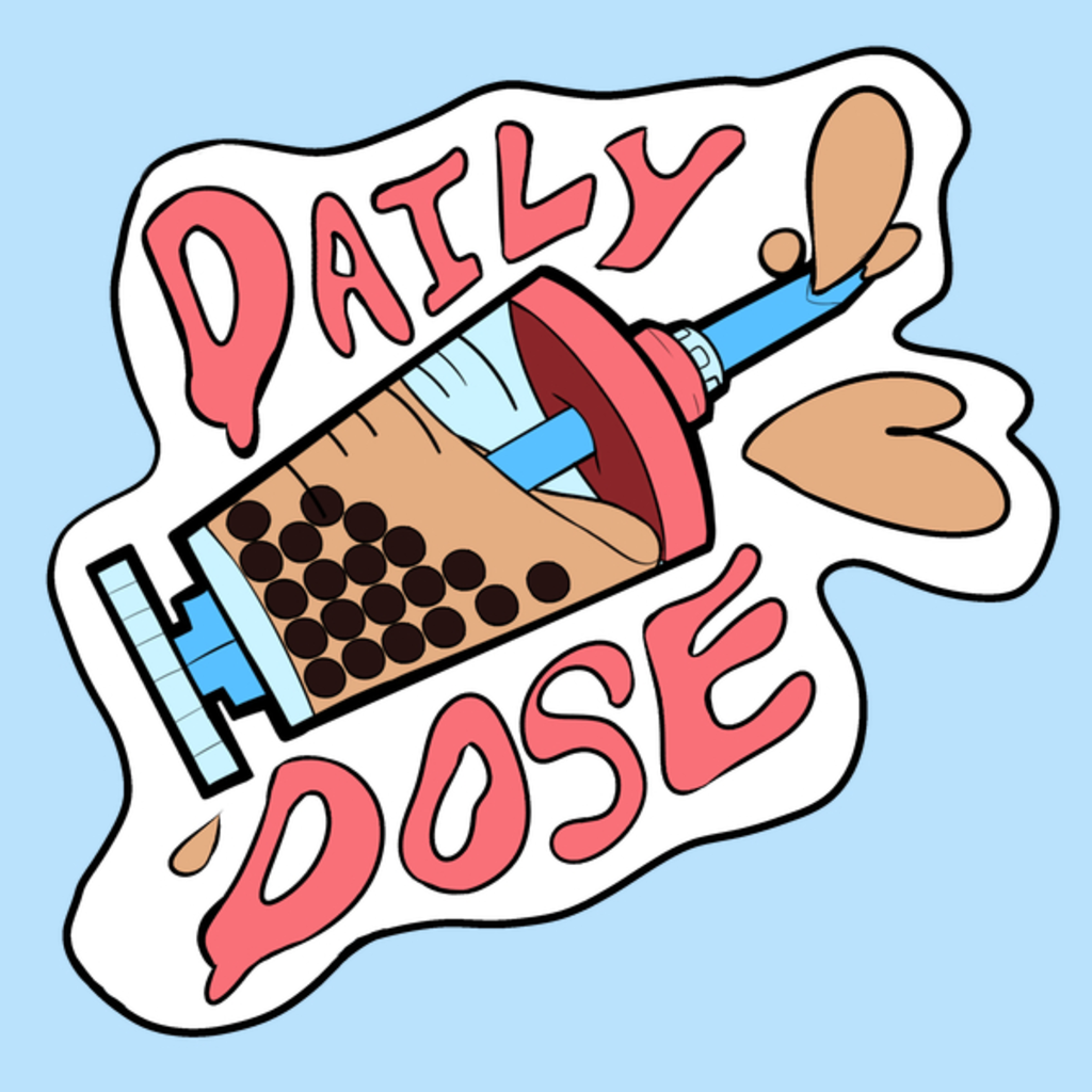 NeatoShop: Daily Dose