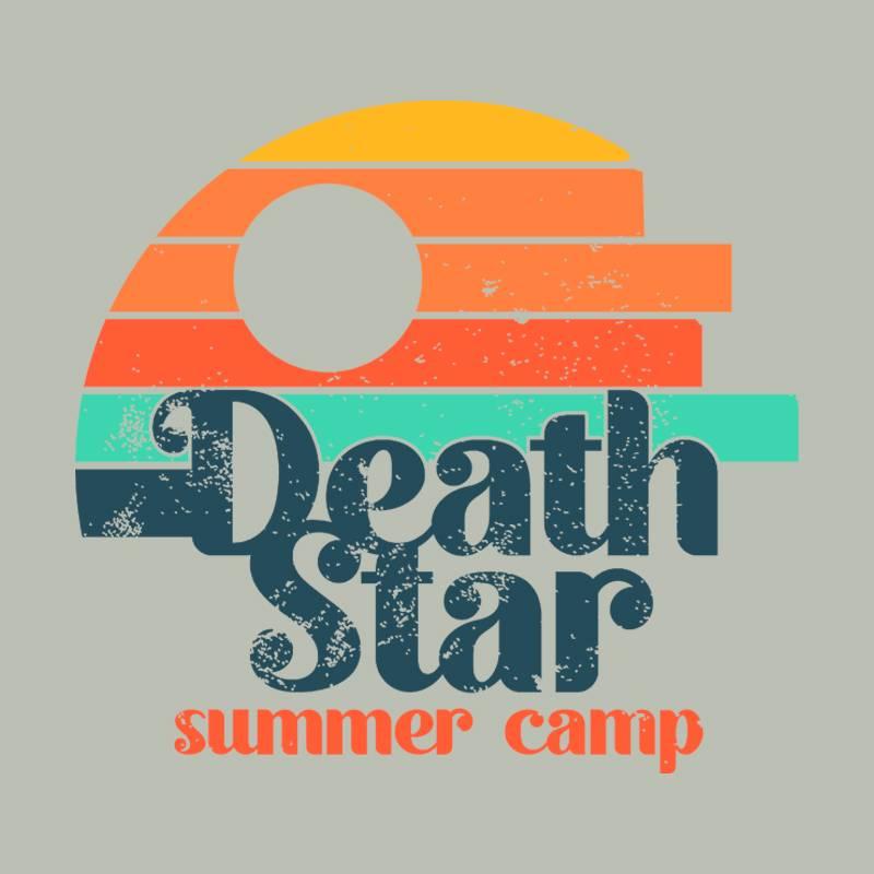 Pampling: Death Star Summer Camp