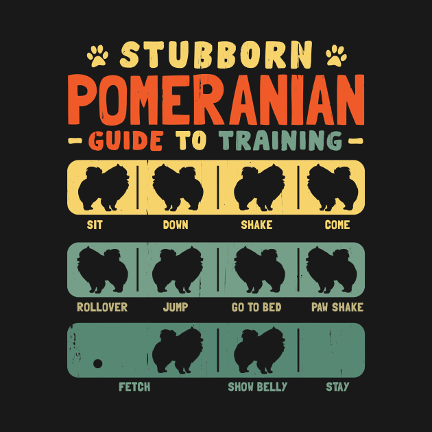TeePublic: Pomeranian Pomeranians Pom Poms Dog Dogs Puppy Puppies Children Kid Kids Baby Girl Girls Boy Boys Cute Lovely Adorable Animal Animals Pet Pets
