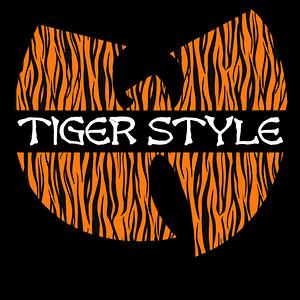 NeatoShop: Tiger Style
