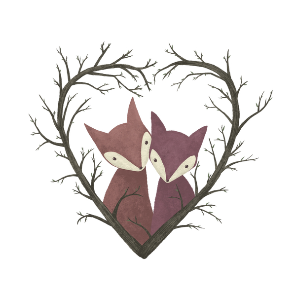 NeatoShop: Valentine