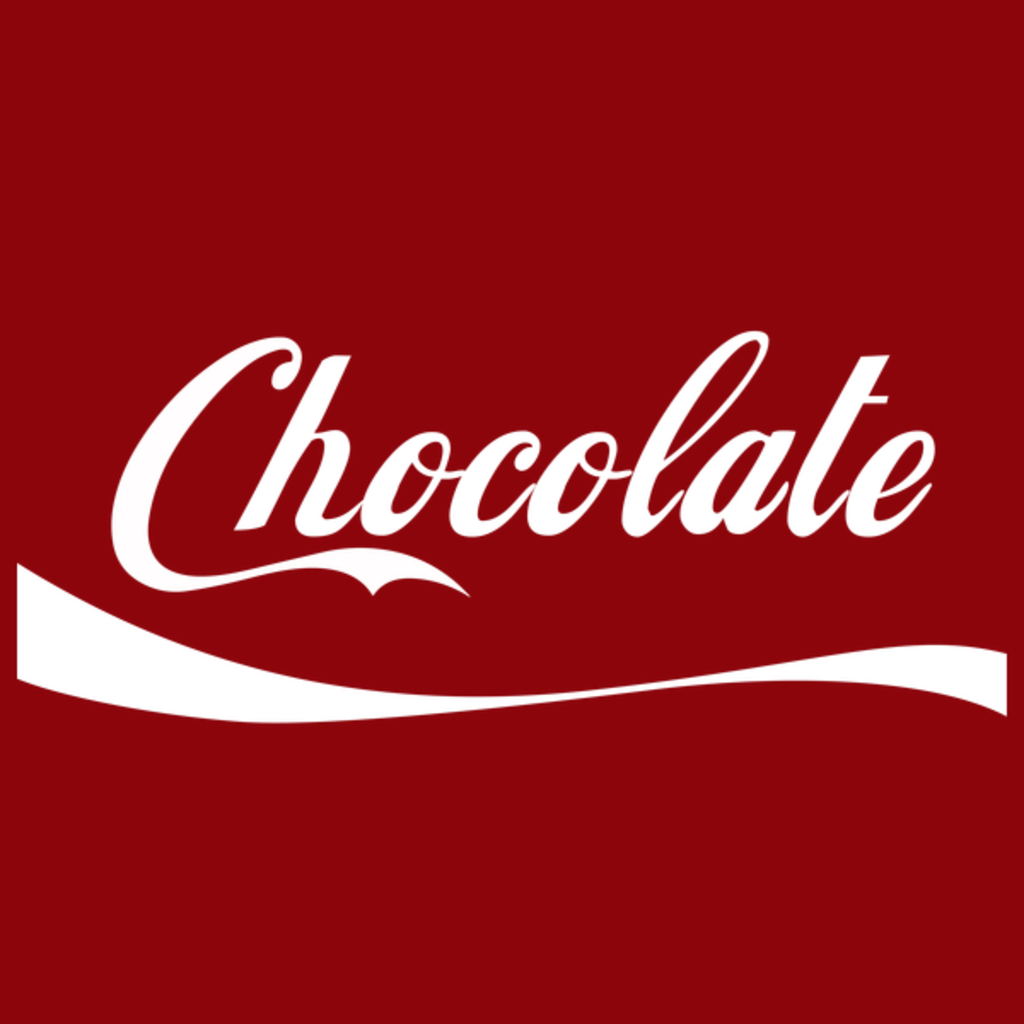 NeatoShop: Chocolate