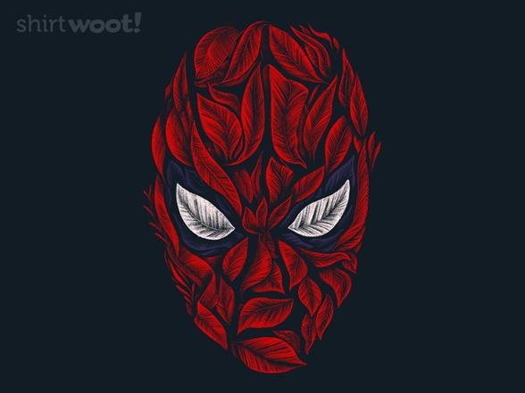 Woot!: Spider Plant
