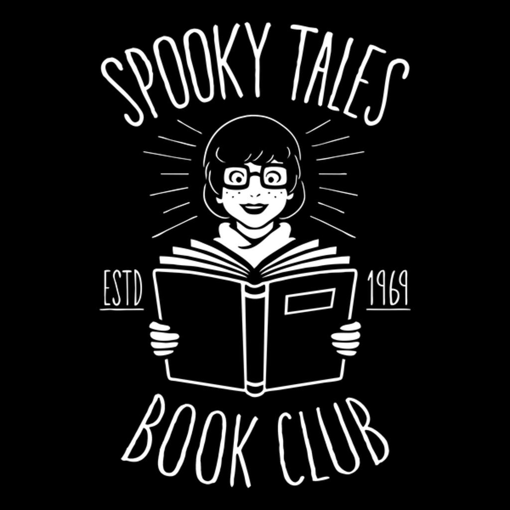 NeatoShop: Spook Club