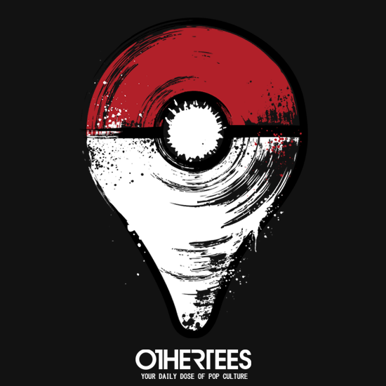 OtherTees: Go!