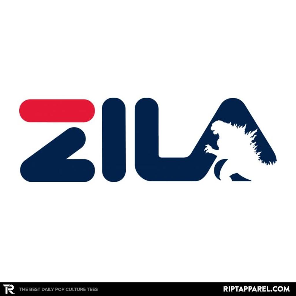 Ript: ZILA