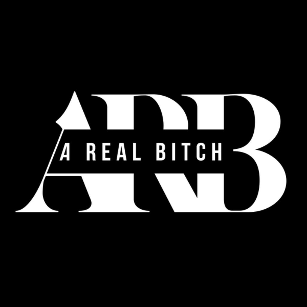 NeatoShop: ARB A Real Bitch