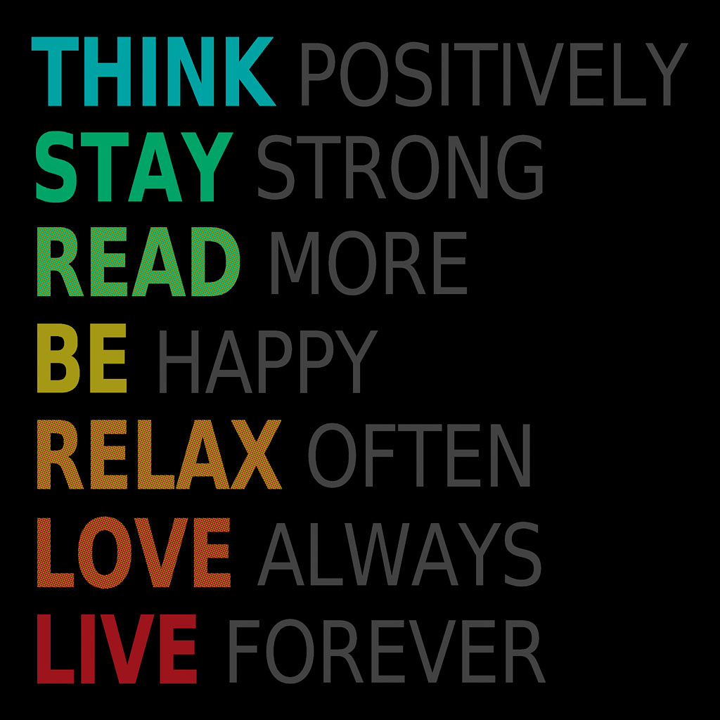 TeeTee: Life is simple
