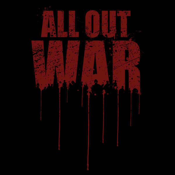 NeatoShop: All out war