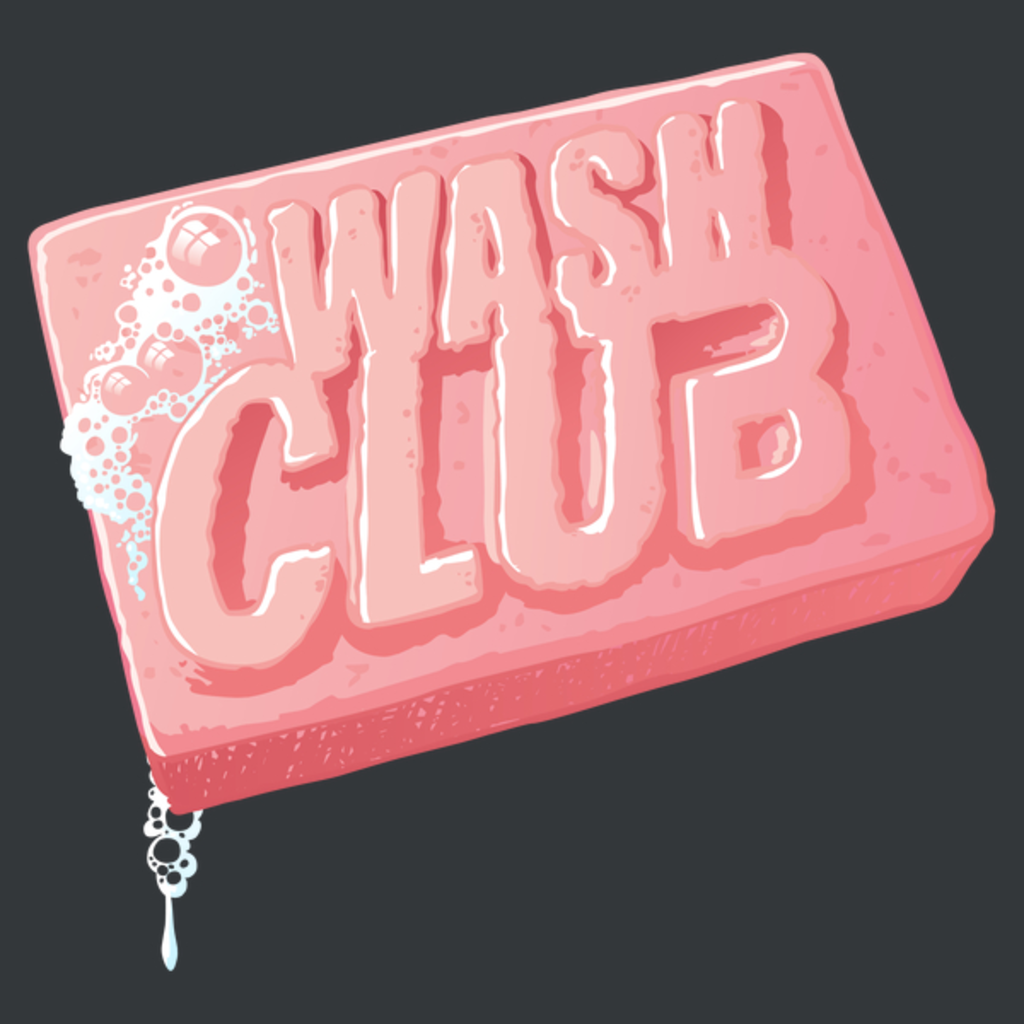 NeatoShop: The wash club