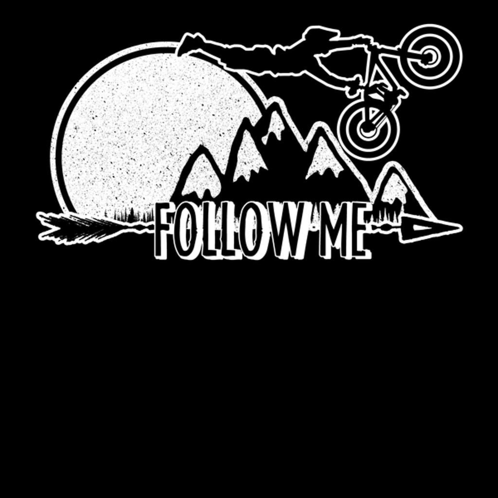 NeatoShop: Follow Me