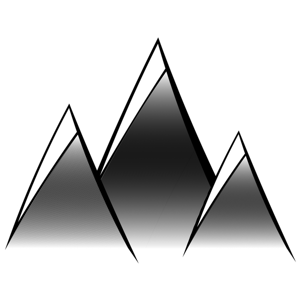 NeatoShop: Mountains v2