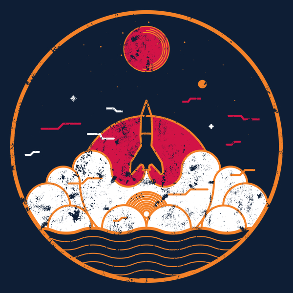 NeatoShop: Mission To Mars