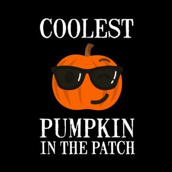 BustedTees: The Cutest Pumpkins in The Patch Halloween T-Shirt Kids Shirt
