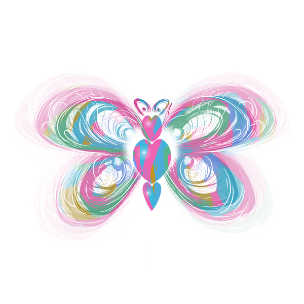 NeatoShop: Butterfly Effect