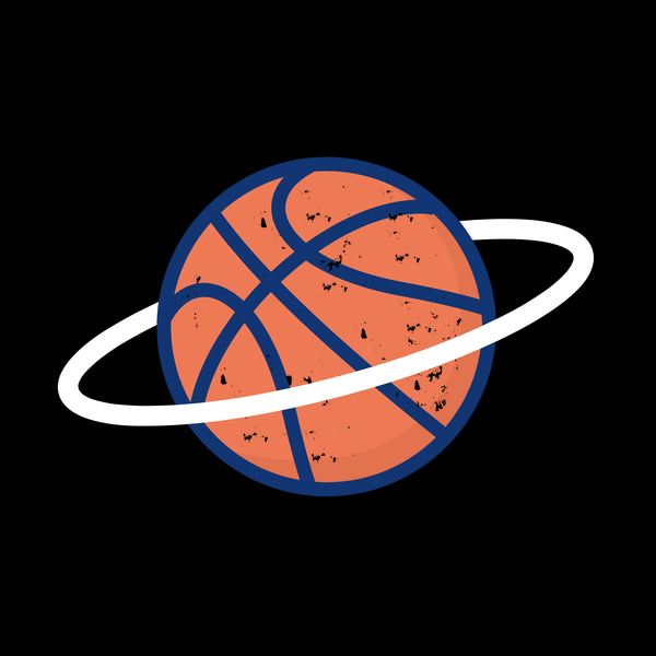 NeatoShop: Awesome Funny Basket Ball Space