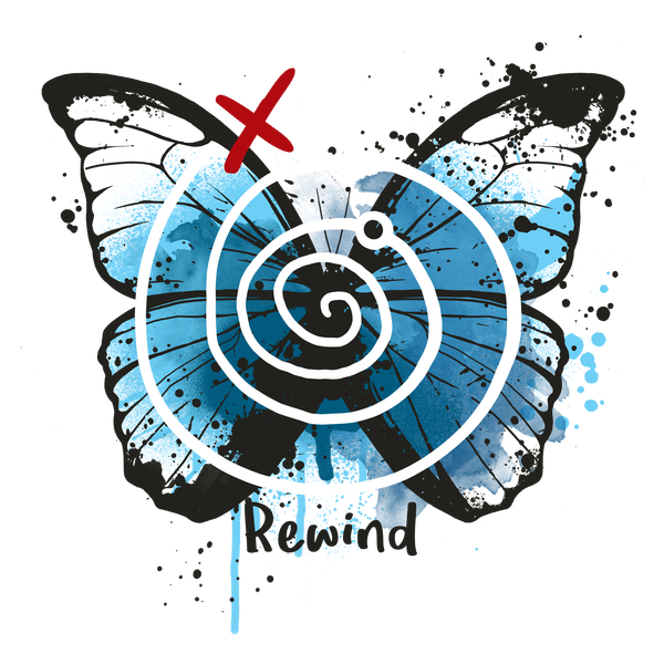 NeatoShop: Rewind
