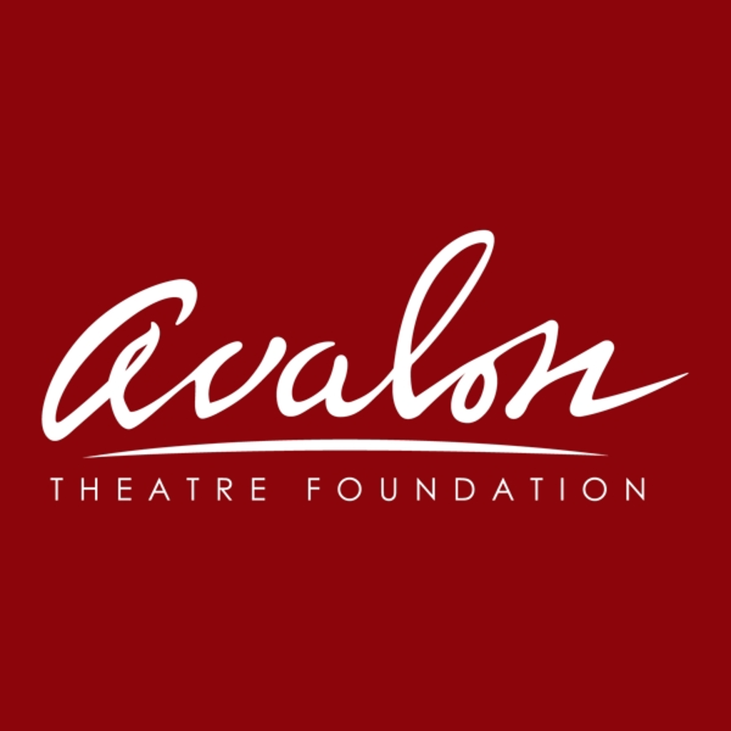 NeatoShop: Avalon Theatre Foundation