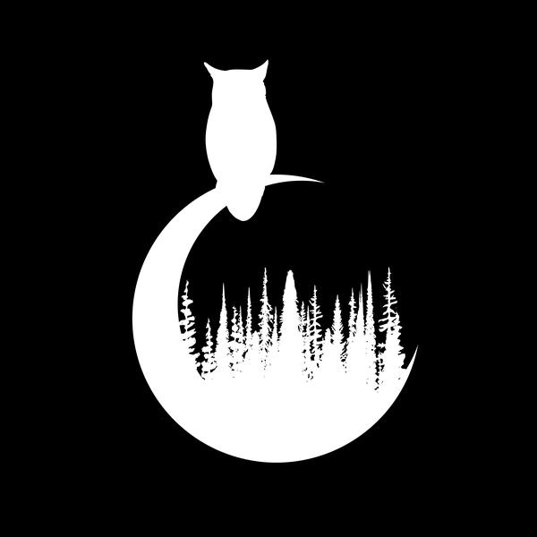 NeatoShop: White Owl
