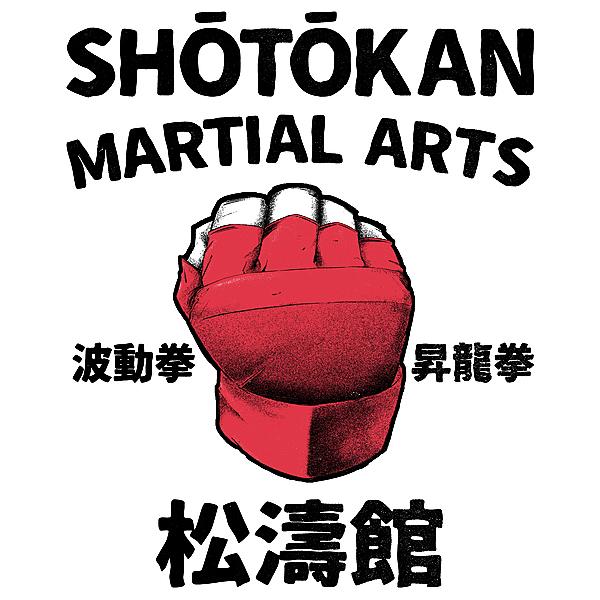 NeatoShop: Shōtō Style