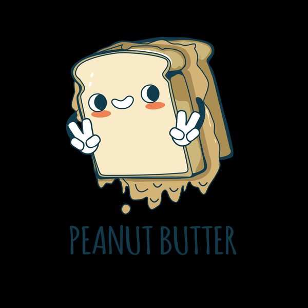 NeatoShop: Peanut Butter