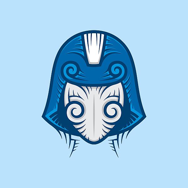 NeatoShop: Cobra Commander