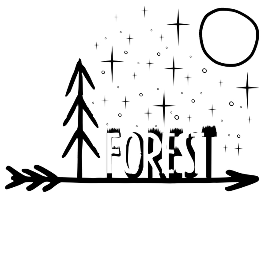 NeatoShop: Forest Moon