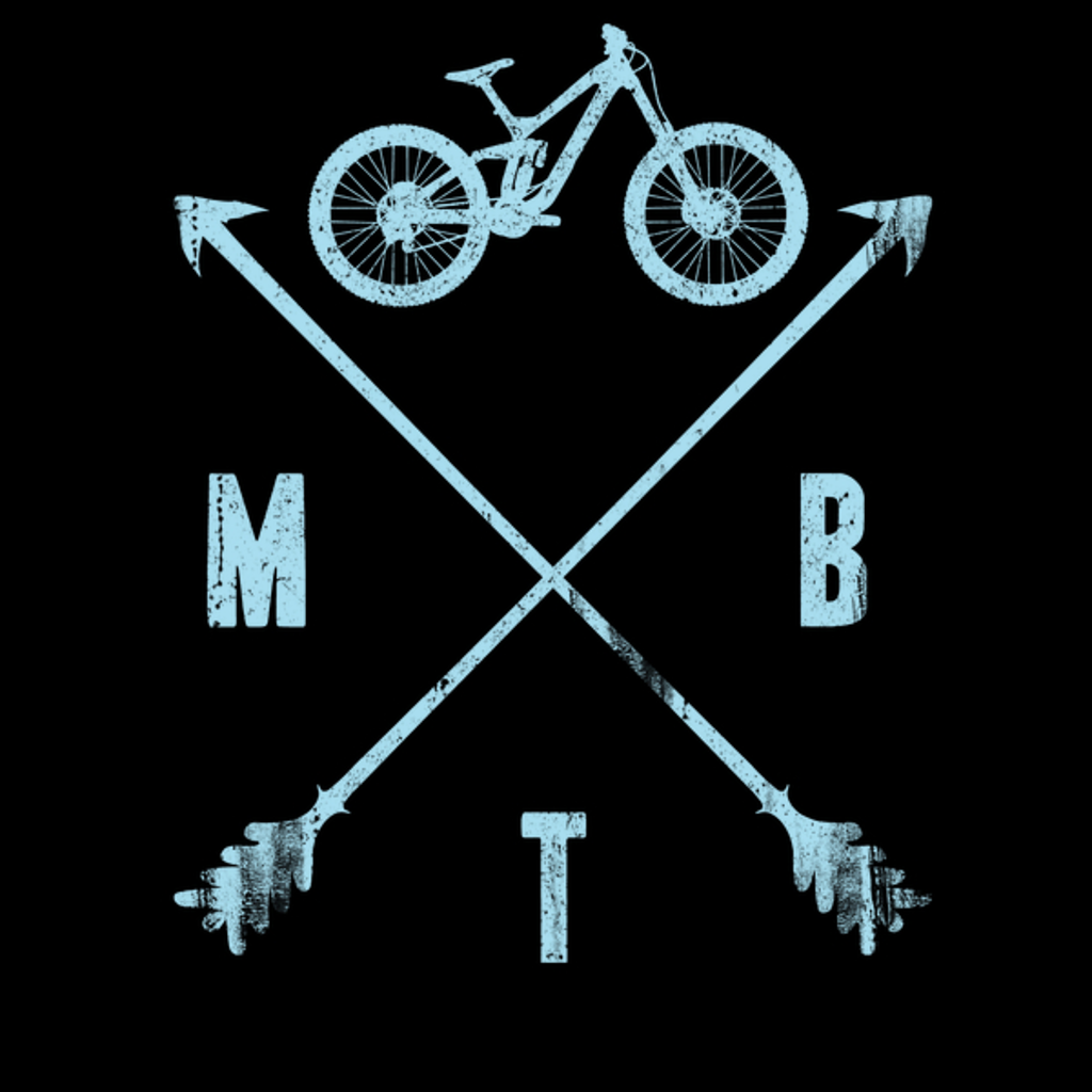 NeatoShop: Downhill MTB
