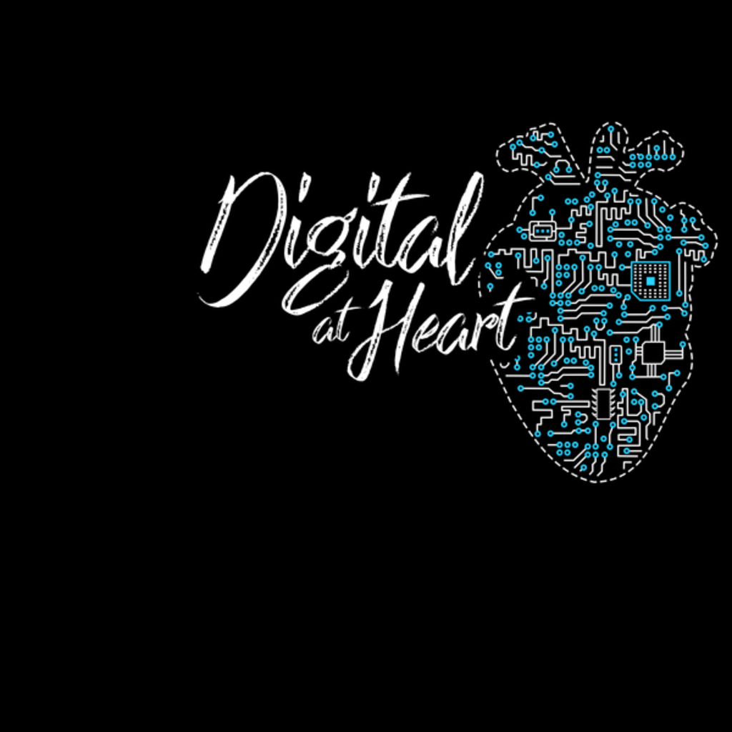 NeatoShop: Digital At Heart