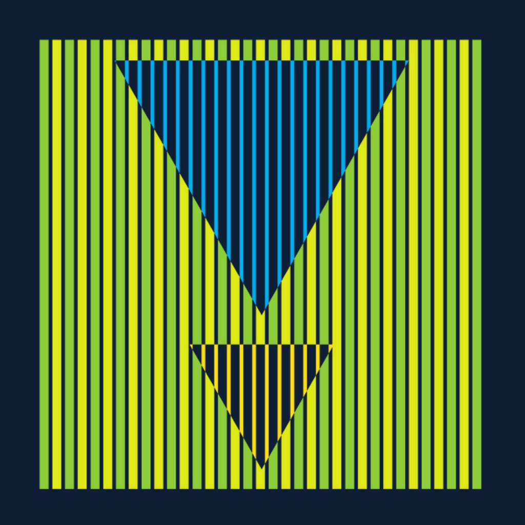 NeatoShop: Tri Square