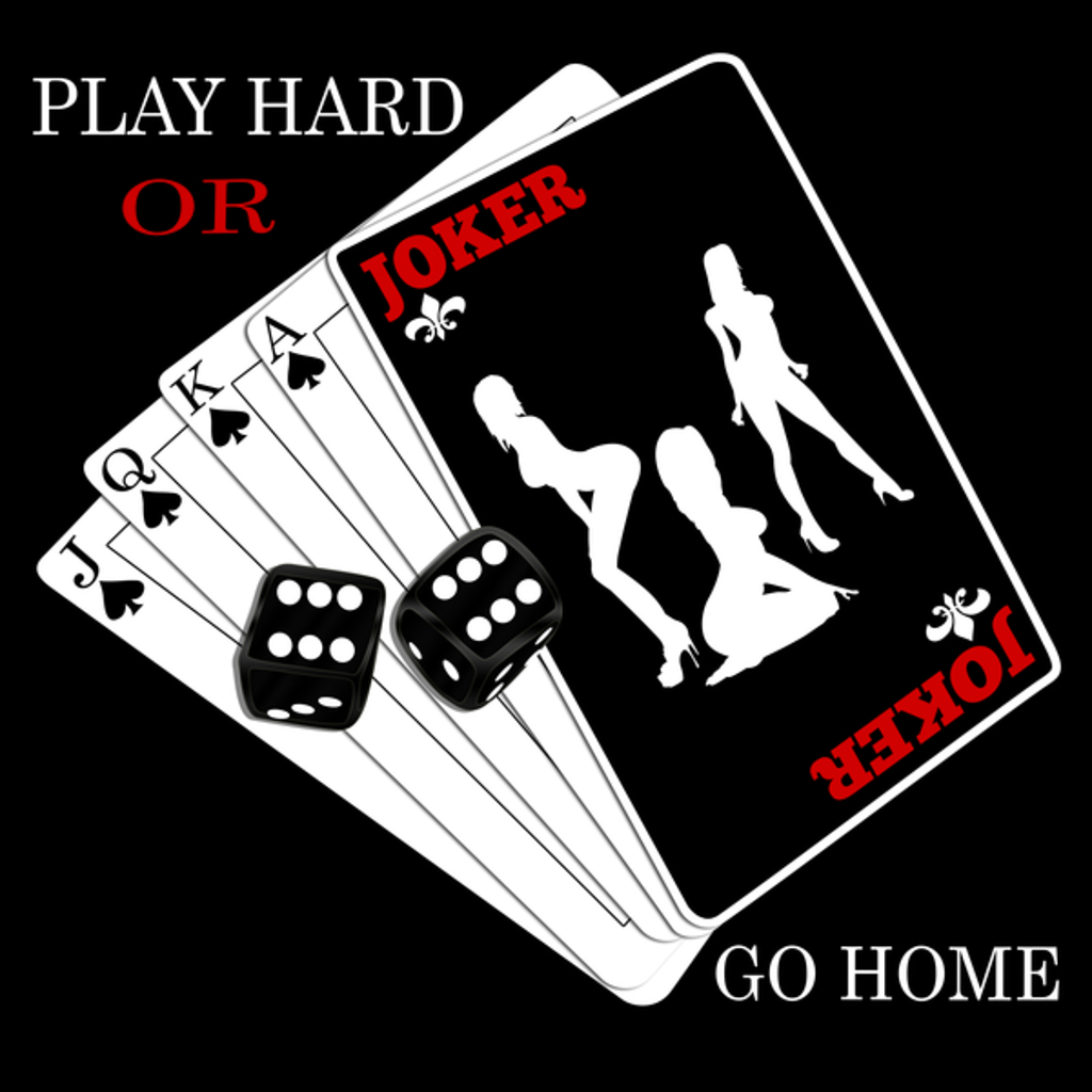 NeatoShop: play hard or go home