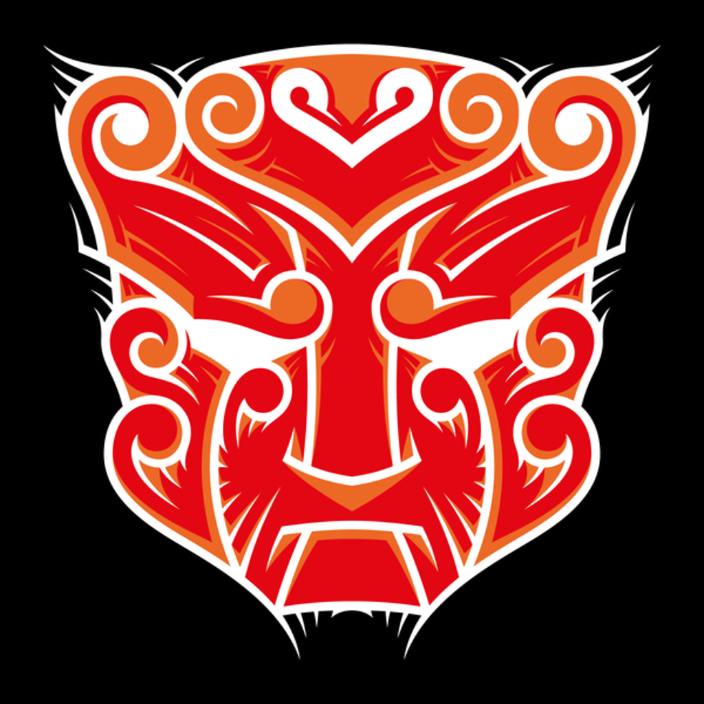 NeatoShop: Autobots Crest