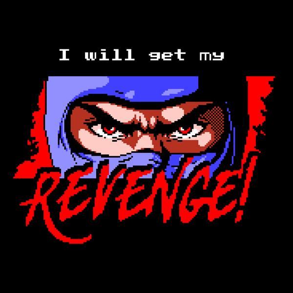 NeatoShop: Revenge