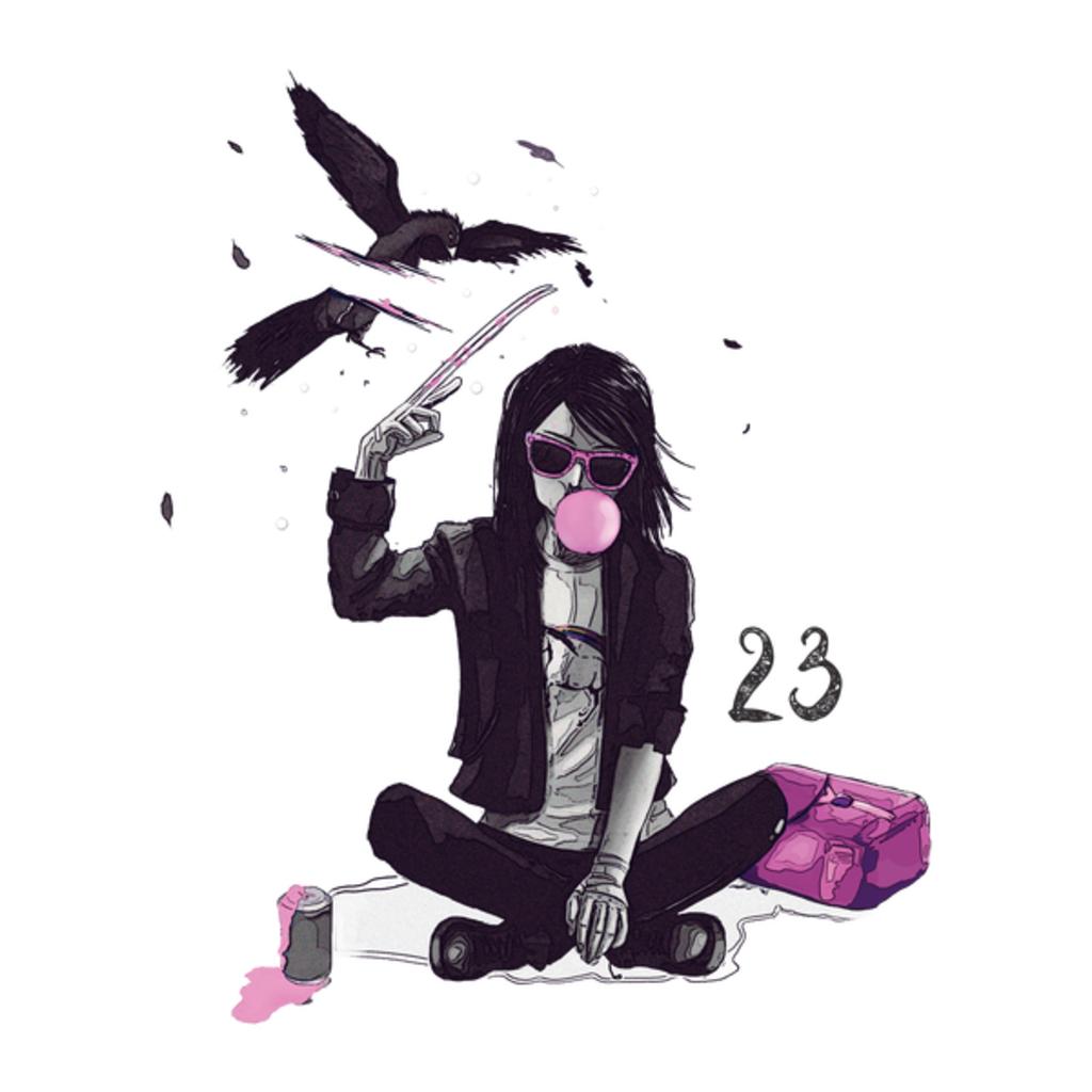NeatoShop: 23