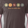 Teefury time to settle this 1495253508.thumb
