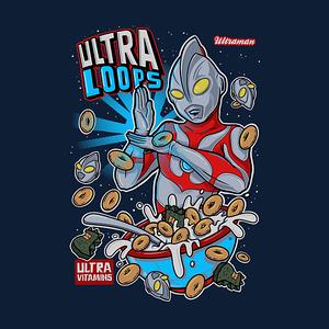 NeatoShop: ULTRA LOOPS
