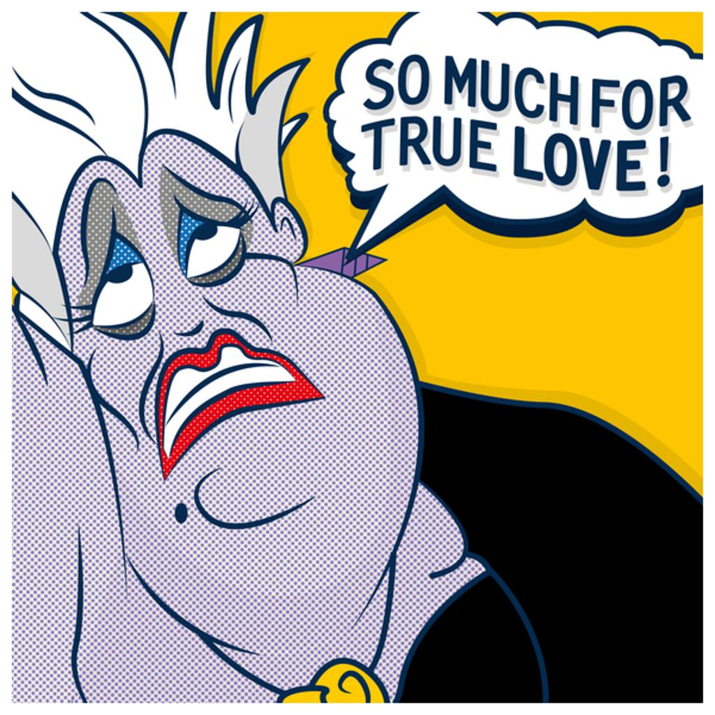NeatoShop: True Love