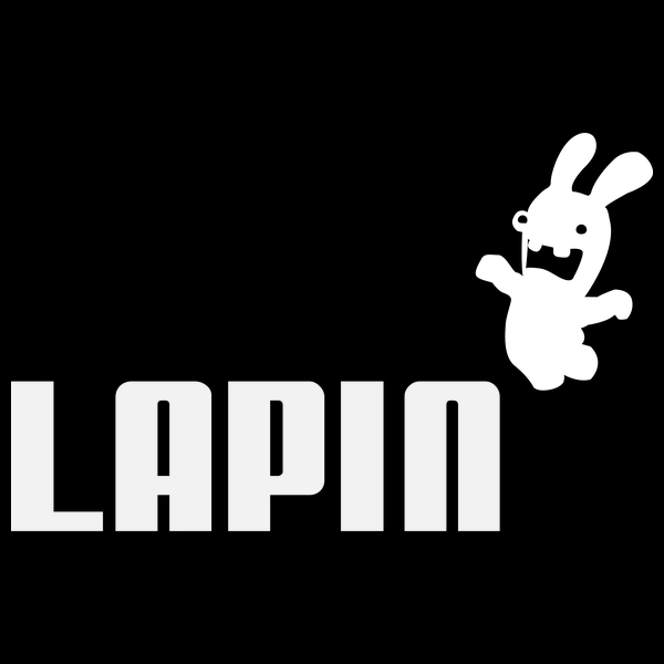 NeatoShop: LAPIN